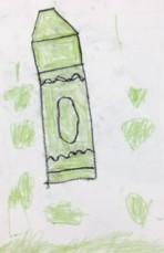 crayon6