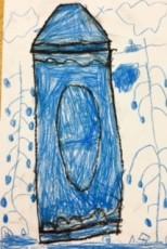 crayon9